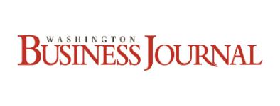 WBJ Fastest Growing Technology Companies