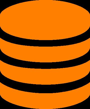 database-icon - TISTA