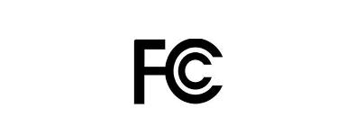 FCC IA Program Support