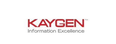 Kaygen Partnership