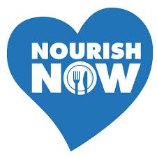 Nourish Now