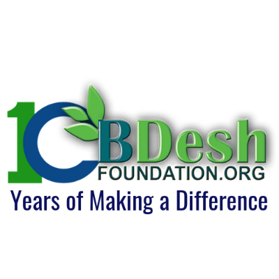 10BDesh Foundation