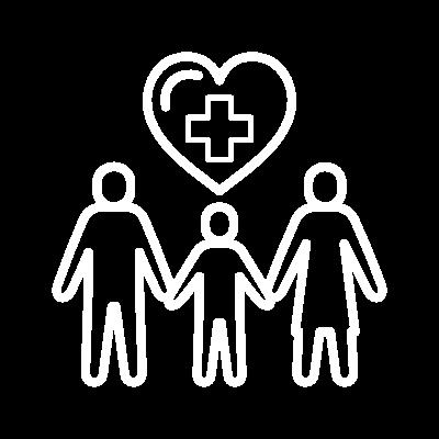 COMMUNITY HEALTH &WELLNESS